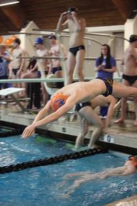 2015-01-27 AMHS Swim vs Enum Senior Nt (11)