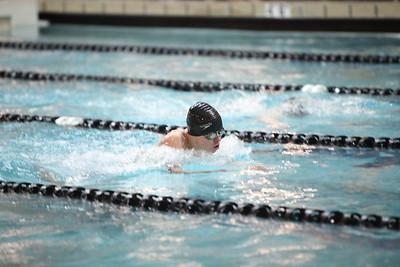 2015-01-27 AMHS Swim vs Enum Senior Nt (13)