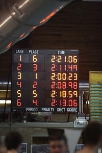 2015-01-27 AMHS Swim vs Enum Senior Nt (36)