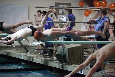 2015-01-27 AMHS Swim vs Enum Senior Nt (34)