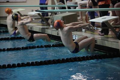 2015-01-27 AMHS Swim vs Enum Senior Nt (4)