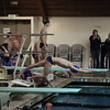 2015-01-27 AMHS Swim vs Enum Senior Nt (300)