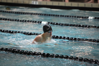 2015-01-27 AMHS Swim vs Enum Senior Nt (43)