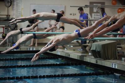 2015-01-27 AMHS Swim vs Enum Senior Nt (40)