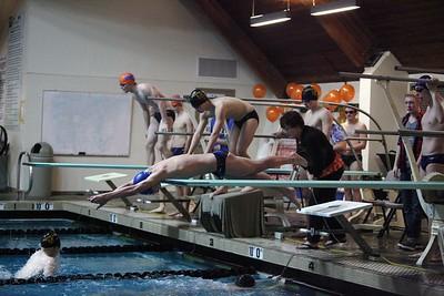 2015-01-27 AMHS Swim vs Enum Senior Nt (17)