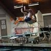 2015-01-27 AMHS Swim vs Enum Senior Nt (112)