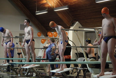 2015-01-27 AMHS Swim vs Enum Senior Nt (45)