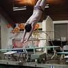2015-01-27 AMHS Swim vs Enum Senior Nt (103)