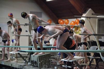 2015-01-27 AMHS Swim vs Enum Senior Nt (24)