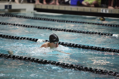 2015-01-27 AMHS Swim vs Enum Senior Nt (42)