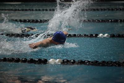 2015-01-27 AMHS Swim vs Enum Senior Nt (23)
