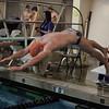 2015-01-27 AMHS Swim vs Enum Senior Nt (283)