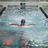 2015-01-27 AMHS Swim vs Enum Senior Nt (236)