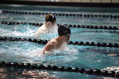 2015-01-27 AMHS Swim vs Enum Senior Nt (14)