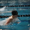 2015-01-27 AMHS Swim vs Enum Senior Nt (287)