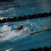 2015-01-27 AMHS Swim vs Enum Senior Nt (293)