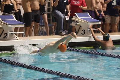 2015-01-10 Kentridge Invite 042 Tyler Scheff AMHS