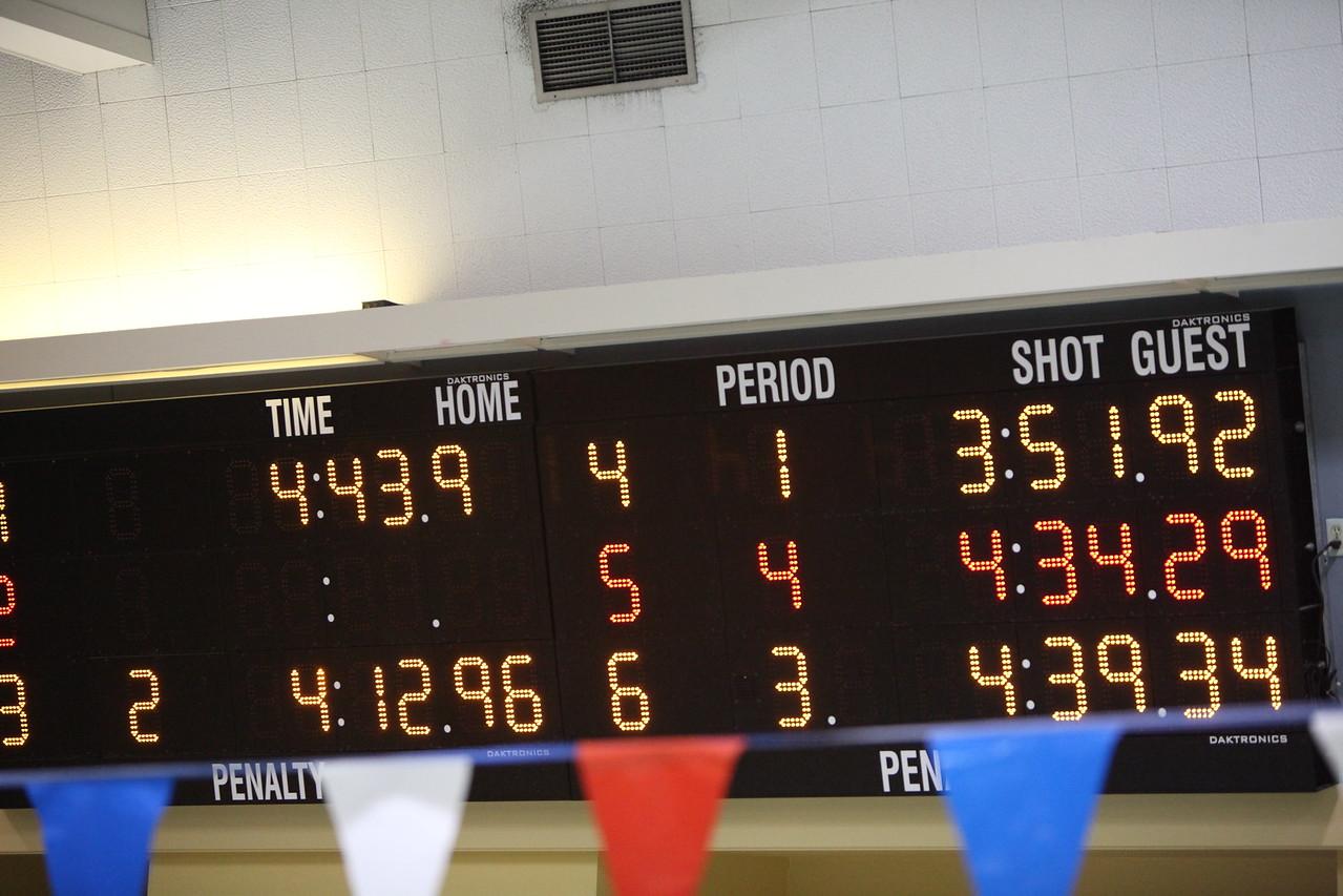 Auburn Mountainview Swim and Dive vs Bonney Lake Jan 12, 2012