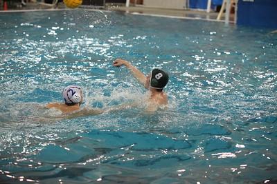2012-10-12 AMHS vs Peninsula 006