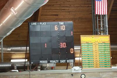 2012-09-27 AMHS vs ARHS 160