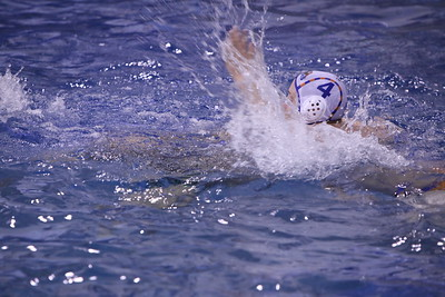 2012-10-04 AMHS 17 vs KW 5 050