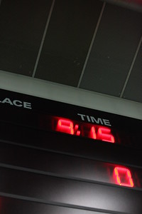 2012-10-11 JV AMHS vs Wilson 528