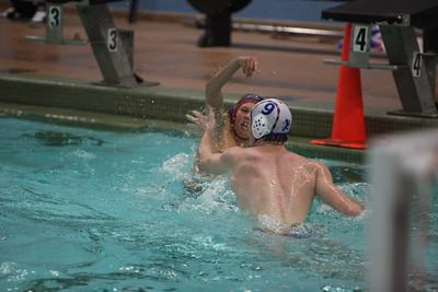 2012-10-11 JV AMHS vs Wilson 538