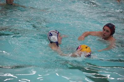 2012-10-11 JV AMHS vs Wilson 531