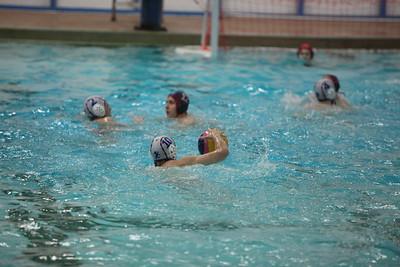 2012-10-11 JV AMHS vs Wilson 540