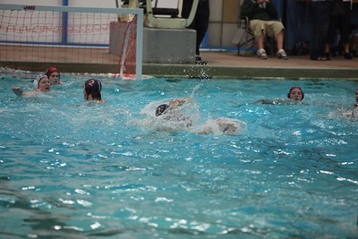 2012-10-11 JV AMHS vs Wilson 546