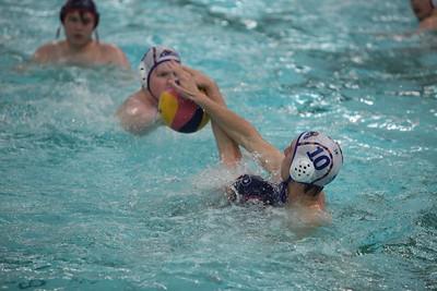 2012-10-11 JV AMHS vs Wilson 536