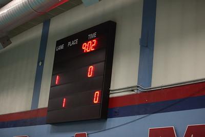 2012-10-11 JV AMHS vs Wilson 529