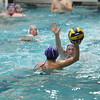 2013-09-12 AMHS Boys Water Polo vs Stadium 459
