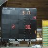 2013-09-28 AMHS Boys WP vs Bellevue 459