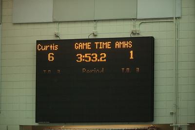 2013-09-26 AMHS BWP vs Curtis 202