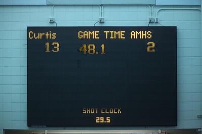 2013-09-26 AMHS BWP vs Curtis 262