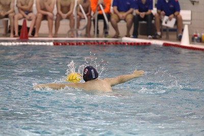 2014-11-15 Boys Water Polo State Playoffs 505