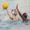 2014-11-15 Boys Water Polo State Playoffs 747