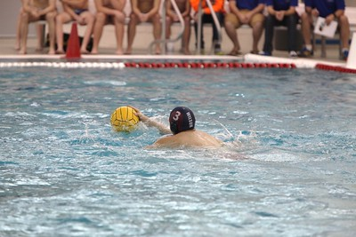 2014-11-15 Boys Water Polo State Playoffs 506