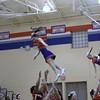 2013-01-11 AMHS Boys Basketball vs Peninsula 459