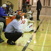 2013-02-09 Boys Basketball AMHS vs Enumclaw 459