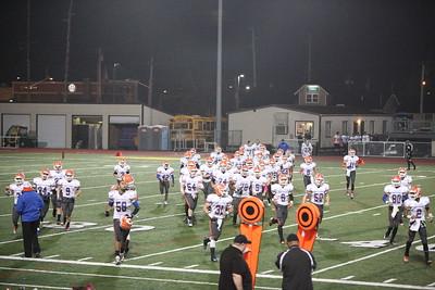 2012-10-26 AMHS 30 vs Bonney Lake 26 012