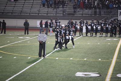 2012-10-26 AMHS 30 vs Bonney Lake 26 005