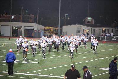 2012-10-26 AMHS 30 vs Bonney Lake 26 009