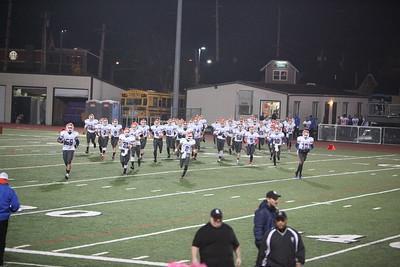 2012-10-26 AMHS 30 vs Bonney Lake 26 006