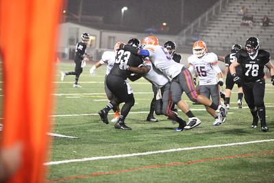 2012-10-26 AMHS 30 vs Bonney Lake 26 054