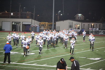 2012-10-26 AMHS 30 vs Bonney Lake 26 010