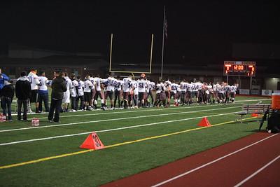 2012-10-26 AMHS 30 vs Bonney Lake 26 026