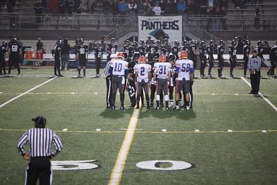 2012-10-26 AMHS 30 vs Bonney Lake 26 003
