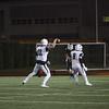 2014-10-17 AMHS Football vs Peninsula-1504